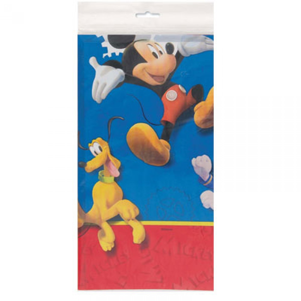 Nappe Mickey Mouse